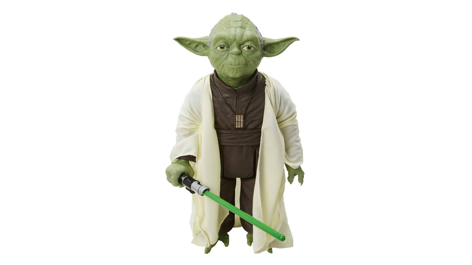 Star Wars - Figura Yoda POP STORE